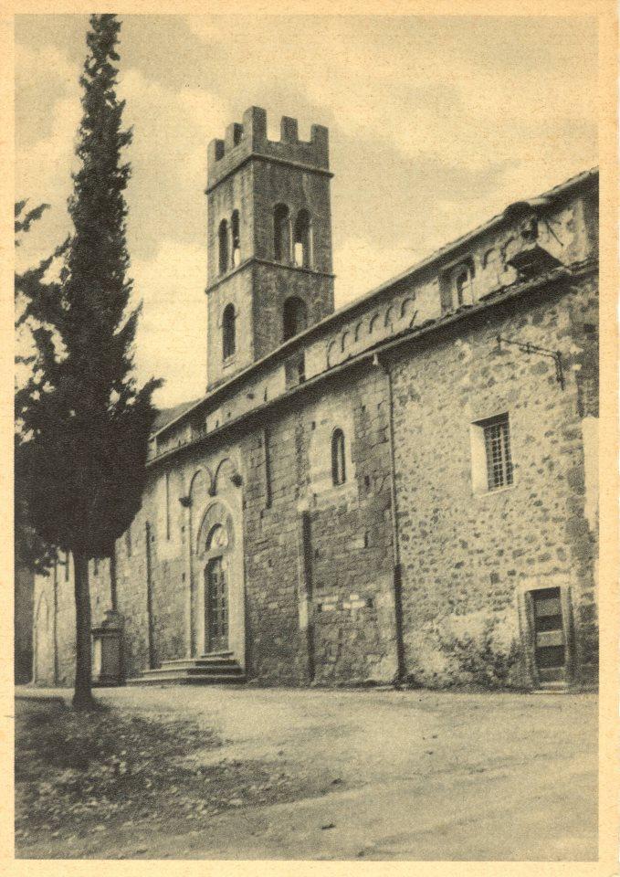 chiesacorsena1