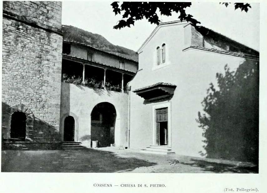 chiesacorsena900