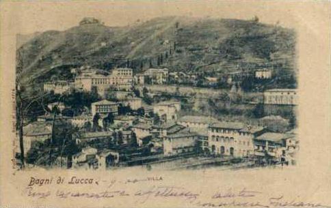 villa1901