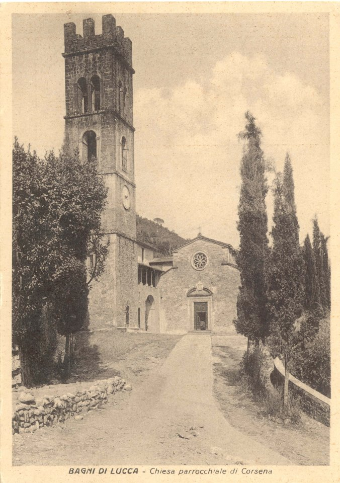chiesacorsena2
