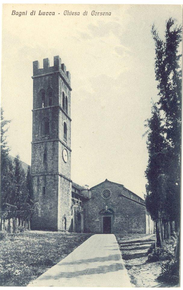 chiesacorsena3