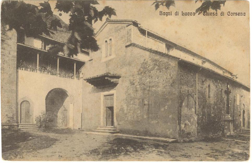 chiesacorsena4