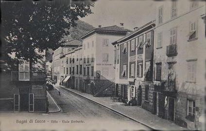 viaUmberto1